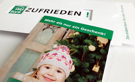 PSD-Bank_Schiebemailing_V_2z